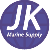 JK Marine Supply