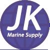 JK Marine Supply